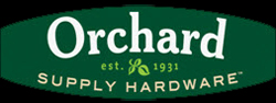 Orchard Hardware Supply